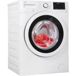 Waschmaschine WMY81466ST, Waschmaschine, 77909943-0 weiß weiß