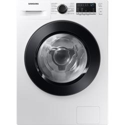 Samsung WD70T4049CE/EG Waschtrockner - Weiß