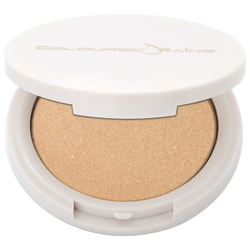 Coloured Raine Teint Make-up Highlighter 8g