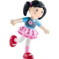 Haba Little Friends Lara (303889)
