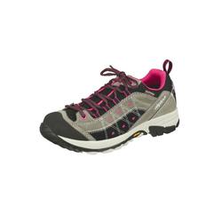 Alpina Sports Kim Trainingsschuh mit hoher Rutschfestigkeit 36
