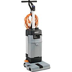 Waschsauger SC 100 E Grau 3 l 800 W