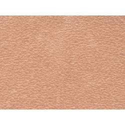 Microfaser beige CHP