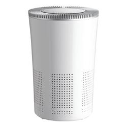 Luftreiniger »R'Clean« weiß, unilux, 34 cm