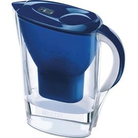 Brita Fill&enjoy Marella Cool blau + 1 Kartusche