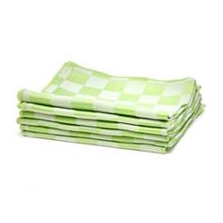 AQUA CLEAN KOI Hochglanz- Poliertücher reinigt, poliert & trocknet, 6 Stück