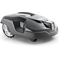 Husqvarna Automower 315 Modell 2018