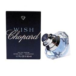 Chopard Wish Eau de Parfum 30 ml