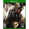 Microsoft Ryse: Son of Rome, Xbox One