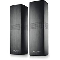 Bose Surround Speakers 700 schwarz