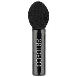 Artdeco Applikator
