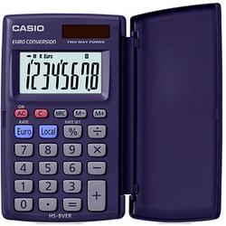 CASIO HS-8VER Taschenrechner