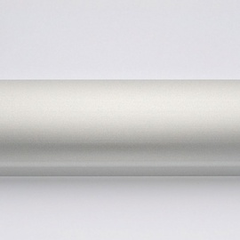 Breuer Quick 72 Fara 4 Eckeinstieg 80 x 90 cm inkl. CER+ 1277 001 101 032