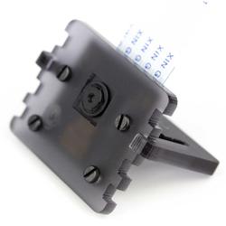 Kamera Mount für Raspberry Pi Camera Module