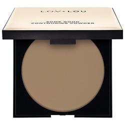 L.O.V Rouge Gesichts-Make-up Highlighter 9g
