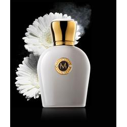 Moresque Spray White Collection Diadema Eau de Parfum