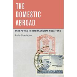 The Domestic Abroad