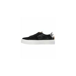 Sneakers Kennel & Schmenger schwarz