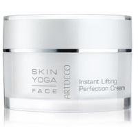Artdeco Skin Yoga Face Instant Lifting Perfection Cream 50 ml