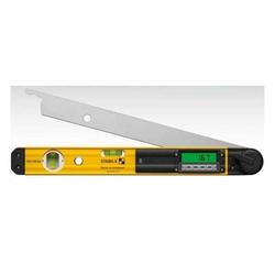 Stabila Elektronik-Winkelmesser TECH 700 DA