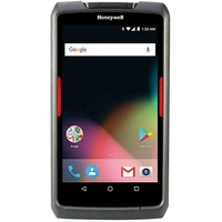 Honeywell EDA71 7,0 32 GB Wi-Fi schwarz