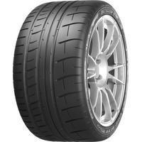 Dunlop Sport Maxx Race 255/30 R20 92Y