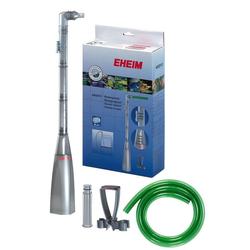 EHEIM Bodengrund-Reinigungsset 4002510