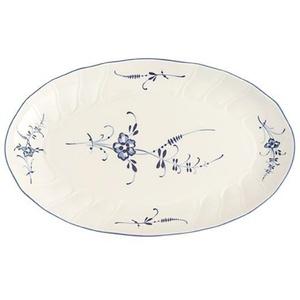 Villeroy & Boch Alt Luxemburg Beilagenschale 24 cm Alt Luxemburg 1023413570