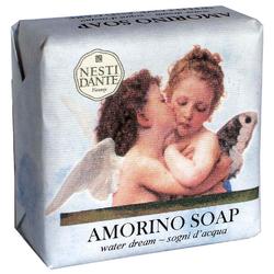 Nesti Dante Amorino Water Dream 150 g