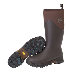 Muck Boots Thermo-Gummistiefel Arctic Ice AG Gummistiefel 8