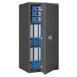 Wertschutz Tresor Lyra 7 EN 1143-1 Grad 0 /1