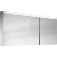 Schneider Pataline 150 cm weiß 161.150.02.02