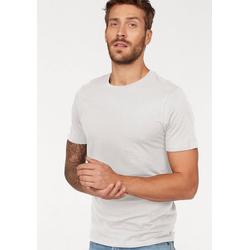 ONLY & SONS T-Shirt MILLENIUM LIFE weiß XXL (58/60)
