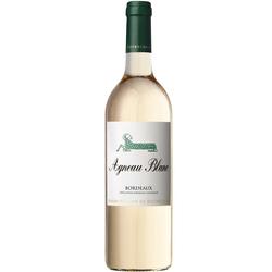 Agneau Blanc Bordeaux