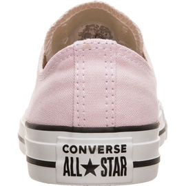 Converse Chuck Taylor All Star Ox rose white black, 40