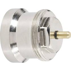 700128 Heizkörper-Ventil-Adapter Passend für Heizkörper Oventrop
