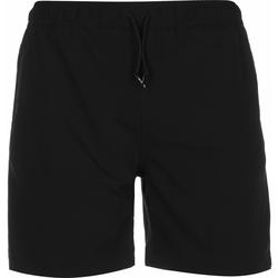 Carhartt WIP Herren Badeshorts ' Aran ' schwarz, Größe L, 4756862