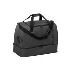 Uhlsport Sporttasche Essential 2.0 Players Bag 75 L - Sporttasche L