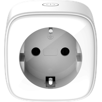 D-Link mydlink Wi‑Fi Smart Plug DSP-W118