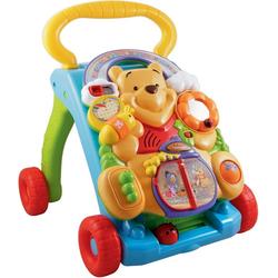 Vtech® Lauflernwagen Winnie Puuh 2-in-1