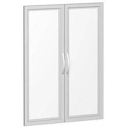 geramöbel   Flex Türen milchglas
