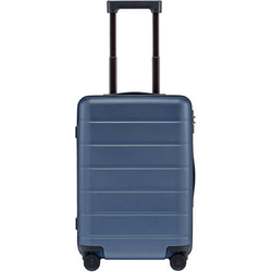 Xiaomi Notebook Koffer Mi Luggage Classic 20 Blau