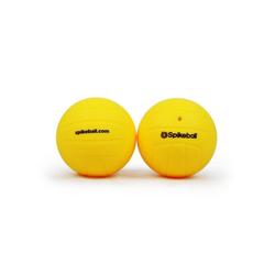 Spikeball Pro Set Replacement Balls (2 Pack)