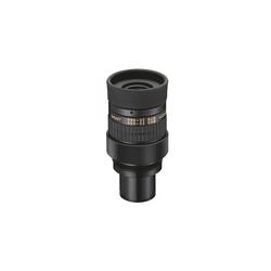 Nikon 13-30x/20-45x/25-56x MC Okular für ED78 Fernglas