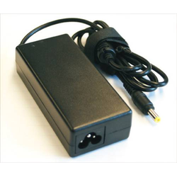 AC Netzadapter (12V, 84W) [REFURBISHED]