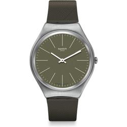 Swatch SKINNATURE Skin Irony SYXS116 Armbanduhr
