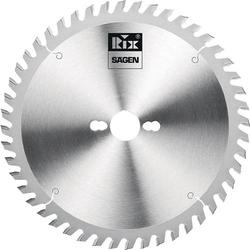 HM-Kreissägeblatt170x2,6/1,6x30mm, Z 52 WZ