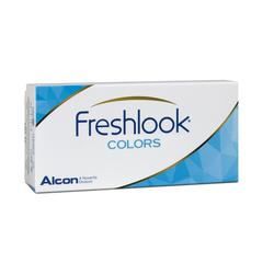 FreshLook Colors, Alcon (2 Stk.)