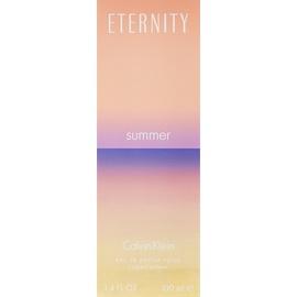 2015 Eau de Parfum 100 ml