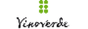 vinoverde - Biowein